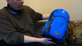 "deuter ""Junior"" Kinderrucksack Tasche Backpack Daypack"