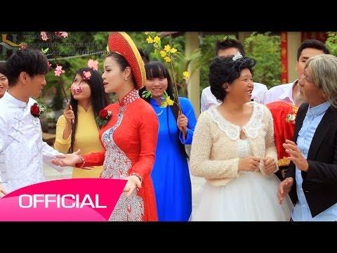 Lý Hải: Thiên duyên tiền định ft Nhật Kim Anh