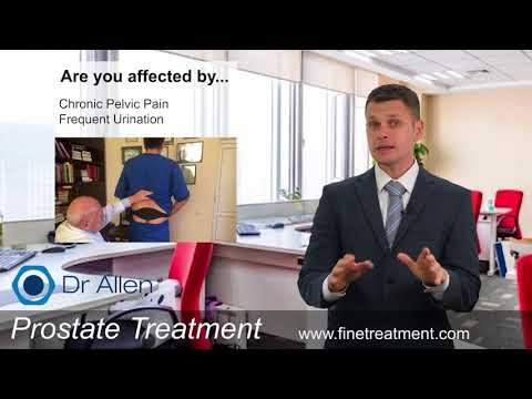 Treatment of bone metastases of prostate cancer