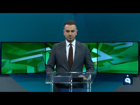 شاهد بالفيديو.. الرقابة الأممية بمواجهة مصادرة الارادات -  برنامج مرشحون مع علي فرحان