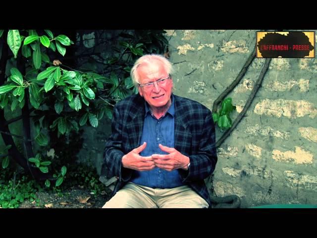 Bernard Friot: Émanciper le travail!