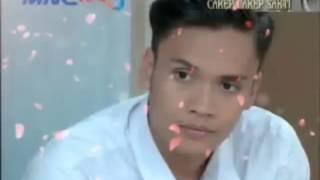 Randy Pangalila Dan Vebby Palwinta Lewat Semesta