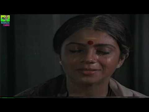 Original Video Song - Aalaapanam Aalaapanam .. (KJ Yesudas)- From the Classic Movie Ganam  , HD