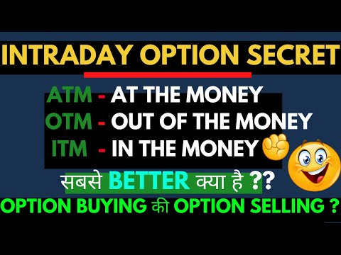 Binary options fast strategy
