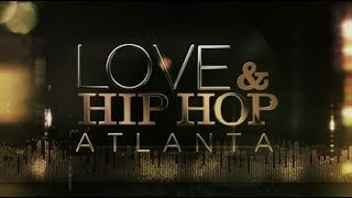 LOVE AND HIP HOP ATLANTA S6 EPISODE 16 RECAP
