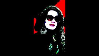 Ewa śpiewa تحميل MP3
