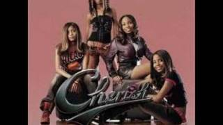 Cherish featuring Jermaine Dupri & Da Brat- Miss P (Remix) w/ Lyrics-- Unreleased New Music 2011