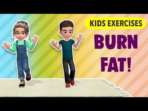 De ce scăderea în greutate încetinește