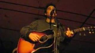 Joshua Radin Angel