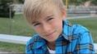 Flo Rida  Whistle Cover by JohnnyOsings