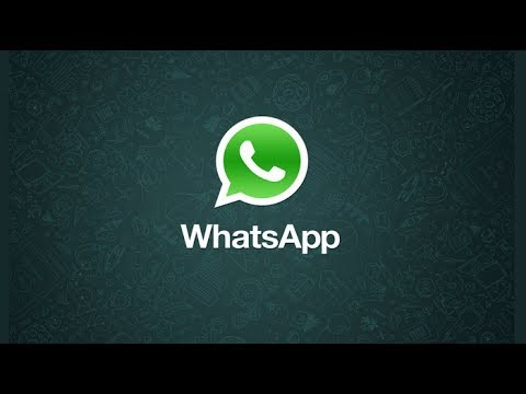 Fake Update WhatsApp Messenger App... Mp3