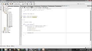 [Java cơ bản] Bài 52: Iterator