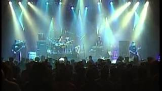 Children Of Bodom - Live In Japan 2003