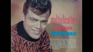 Lp Multiplication - George Freedman - 1962