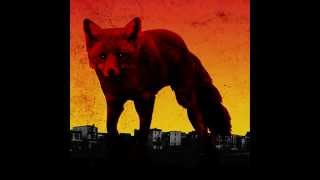 The Prodigy - 11 - Get Your Fight On (audio only)