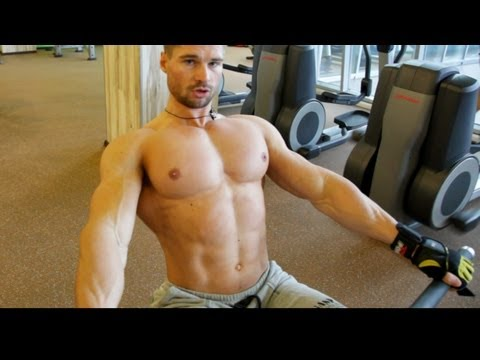 Упражнения при сколиозе шейного и грудного отдела позвоночника