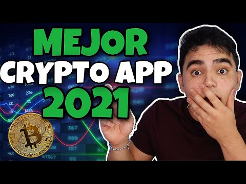 bitcoin trading aliens españa
