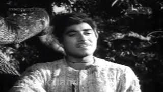 hiyaa jarat rahat din rain Mukesh_Anjaan_Ravi   - YouTube
