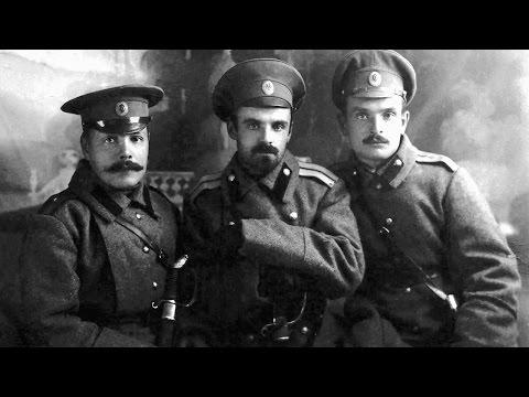 Кодекс чести  Русского офицера. 1804 г.