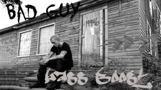 Eminem - Bad Guy (Bass Boost)