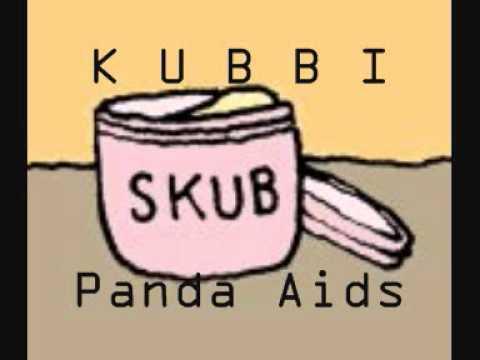 PANDA AIDS