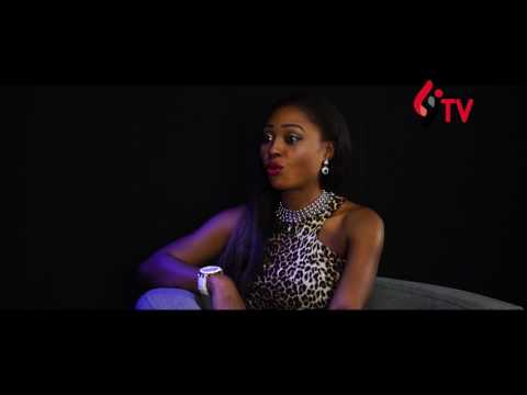 Why I let Bassey suck my nipples' - Cocoice speaks about Big Brother Naija experience