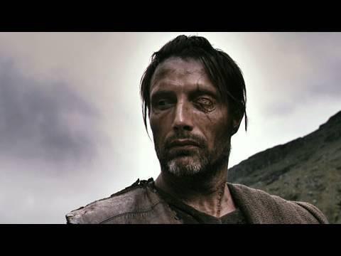 A vikingek felemelkedése online
