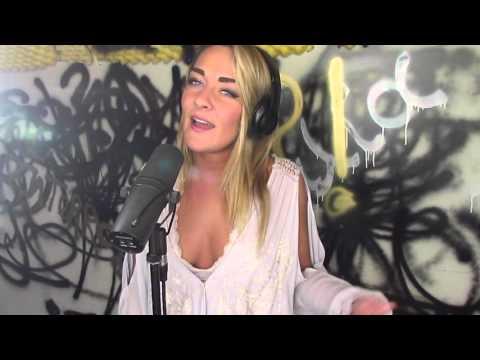 Sia - Bird Set Free (Sara Leone Cover)