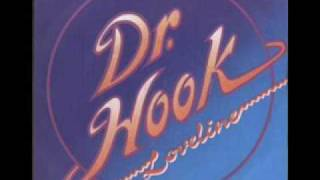 Dr Hook - Chained To Your Memory