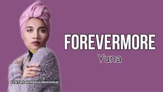 FOREVERMORE   Yuna