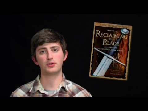 •+ Free Watch Reclaiming the Blade (2-disc Special Edition)