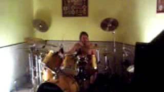 Video Močový Khameni - Los Camadžos El Hnatos II. 2009