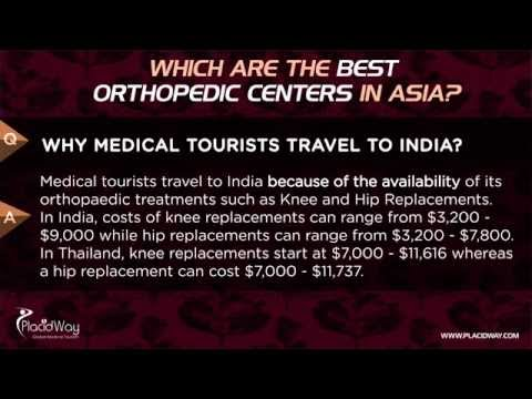 Which-are-the-best-orthopedic-centers-in-Asia