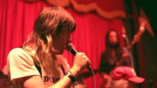 "Ariel Pink's Haunted Graffiti ""Fright Night (Nevermore)"" 