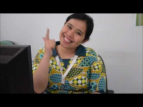 Video IGA BPJS Ketenagakerjaan Medan Utara