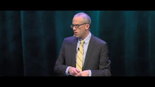 Kevin DeYoung | Why the Bible Is Knowable, Necessary, and Enough