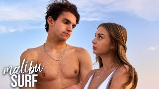 Thank You, Next | MALIBU SURF S3 EP 1