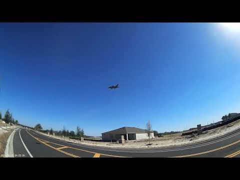 f16-freewing-10s-alloy-electric-jet-urban-aeronautics