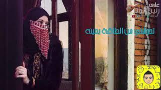 تحميل اغاني جديد حسين محب .. جلسة مقيل صنعاني MP3