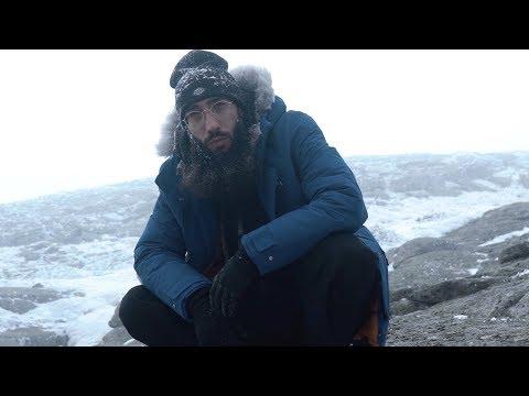 Kappa Jotta Tribo Prod Reis Video Oficial