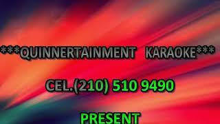 Girl In The Life Magazine Karaoke By Boyz II Men