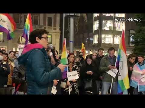 """DDL Zan, le famiglie arcobaleno: """"Tutto questo amore ci darà ragione"""""""