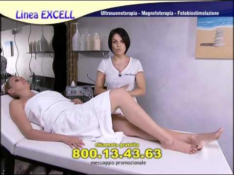 Massaggiatore vibrante fatta in casa per la prostata