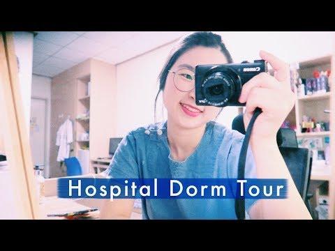 mp4 Doctors In Korea, download Doctors In Korea video klip Doctors In Korea