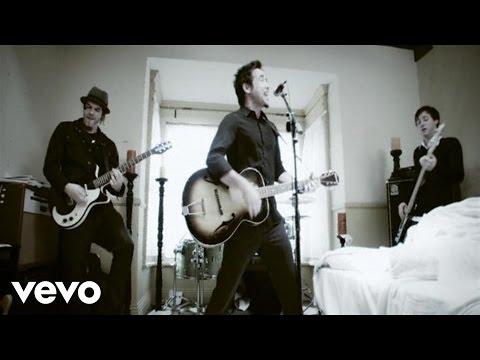 The Letter (Feat.Vanessa Amorosi)