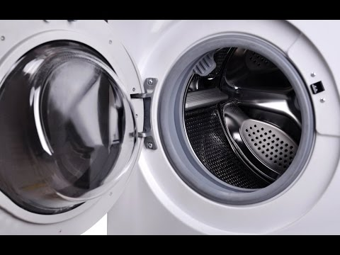 Best Washer Dryer Combo 2018 -Review