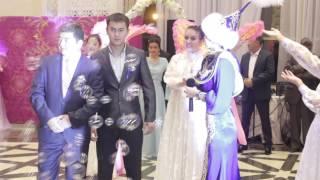 Кудалар+Кыз узату Алматы +7 (747) 350-98-56