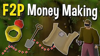 osrs money making guide 2019 - TH-Clip
