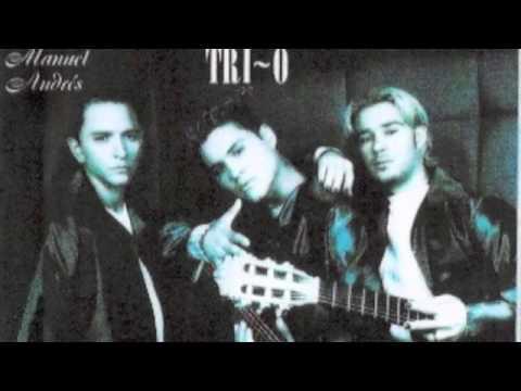"""Los Trio   """"Los Dos"""""""