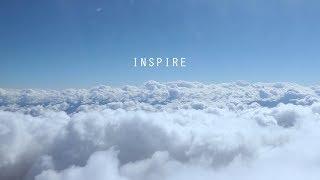Inspire // Patagonia & Atacama
